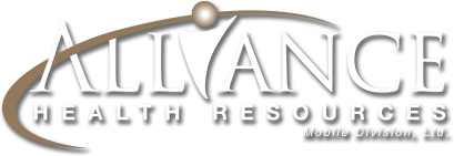 Alliance Health Resources