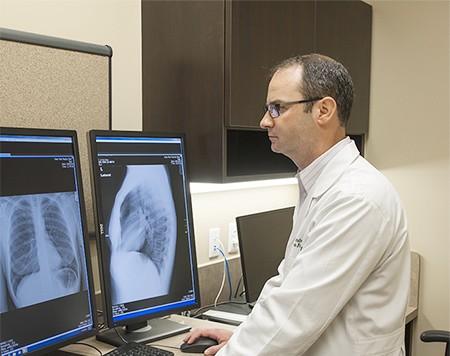 Radiology-web