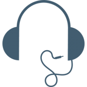 Audiometric Services